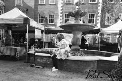 Heron Square Market 4