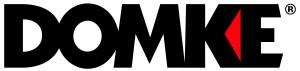 Domke-NEW-Logo_Black-e1396625129853
