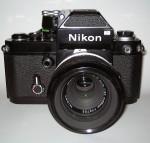 Nikon_F2