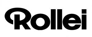 Rolleiflex+60001+6003+6008+Battery+Service-1