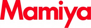 mamiya-logo