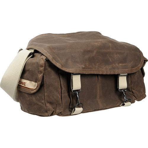 Domke_700_02A_F_2_Ruggedwear_Shooters_Bag_592386