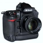 Nikon_D3S_img_3543