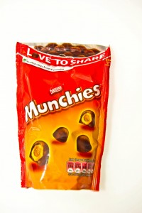 Product shoot foe Daily Express OPS: Munchies ©Picture by Paul Stewart 2013 _PS13593.jpg